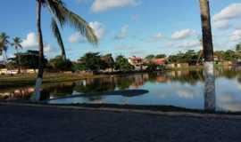 Pousada Recanto Lagoa Azul