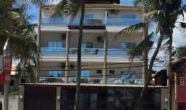 Hotel Pousada  Lazer Piatã