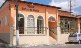 Hotel  Pousada Solar do Caeté