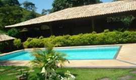 Hotel Pousada Paradise Macabu