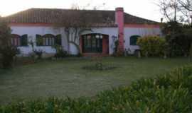 Hotel e Pousada Fazenda Casa Grande