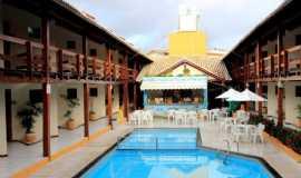 Hotel Adriattico