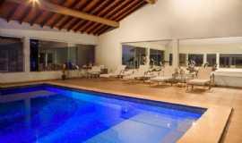 Hotel Resort da Ilha