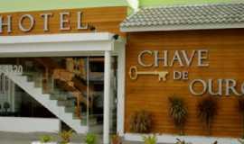 Chave de Ouro Hotel