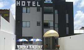CORSÁRIO PRAIA HOTEL