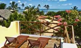 Hotel  Pousada Villa Terra Viva
