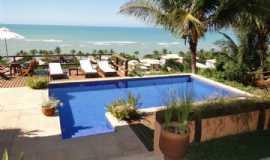 Baixú Village Hotel