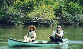 HOTEL POUSADA JARDIM DA AMAZÔNIA