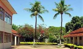 Hotel Pousada  Piracema