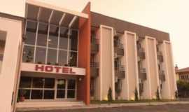 Gaúcho Hotel Pousada