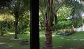 Pousada Quinta das Flores