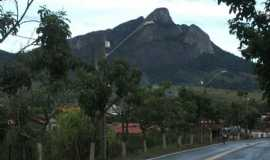 Pousada Brasil