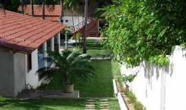 Hotel Pousada de São Pedro