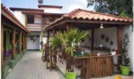 Hotel Pousada O Rancho Alegre
