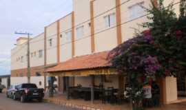 HOTEL POUSADA TREM DE MINAS
