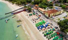 Hotel Pousada Bahia Colina