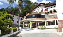 Hotel Pousada Recanto Bela Vista