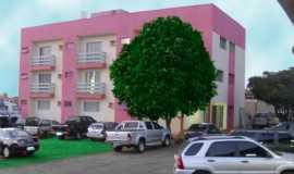 Hotel Portal do Rio Grande