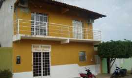 Hotel Pousada Vera Baião