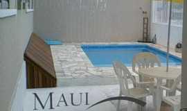 Pousada Mauí