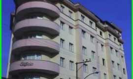HOTEL CENTENÁRIO