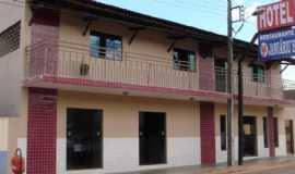 Januárius Hotel Pousada e Restaurante