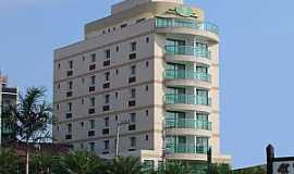 HOTEL GLORIA GARDEN SUITES