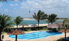 Blue Dream Resort e Pousada