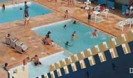 Hotel Fazenda Santo Antônio