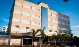 Hotel Roari Cuiabá
