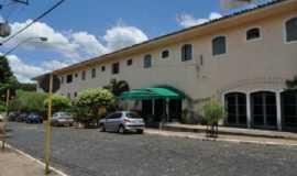 Itaipava Hotel