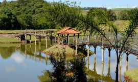Pousada Parque das Gabirobas