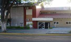 Hotel  Pousada Thalis