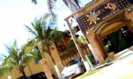 Hotel Pousada  Del Sol