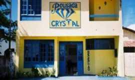 HOTEL POUSADA CRYSTAL