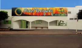 Hotel Periquito