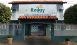 Reday Chalés Hotel Pousada