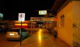 Hotel Pousada Avenida