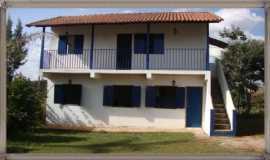 Hotel Pousada Hospedaria Villa Mariana