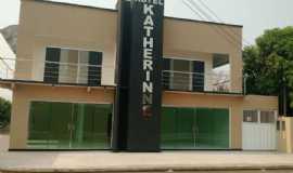 Hotel Pousada Katherinne