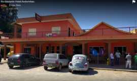 Hotel e Restaurante Andorinhas