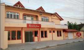 Ricardo Hotel