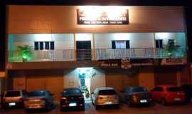 Casa do Cheff Hotel Pousada