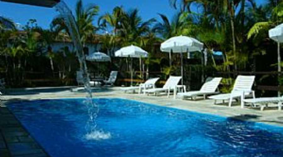 Apart hotel porto kanoas bertioga f rias for Appart hotel porto