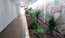 Hotel Pousada Luz