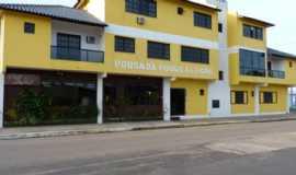 Hotel Pousada Pouso Alegre