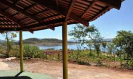 Pousada Lago Serra da Mesa