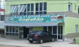 Hotel e Restaurante Costelão