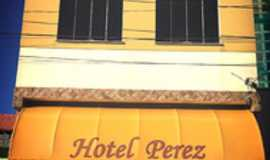 Hotel Perez