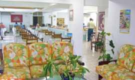 Shenkel Hotel Pousada